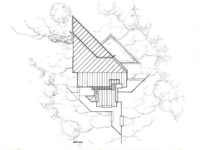 The Architecture Of Preston T Phillips